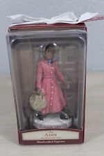 1864 Addy An American Girl Handcrafted Figurine 2002 Hallmark NEW in BOX