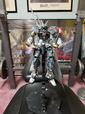 BUILT & Painted Bandai 1/100 MG GUNDAM RED FRAME ASTRAY Model Kit