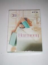 3-CD box-set HARMONY Music for Reading & Relaxing by Various Artists NEW 2013