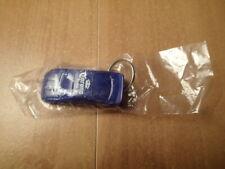 CORONA EXTRA-Race Car Key Chain Bottle Opener-NEW & SEALED