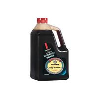 Kikkoman Soy Sauce (64 oz.) Fast Delivery