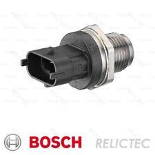 Fuel Rail Pressure Sensor Volvo:V70 II 2,XC90 I 1,S60 I 1,V70 III 3,S80 II 2