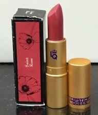 Lipstick Queen Saint Rose  0.12oz *New In Box*