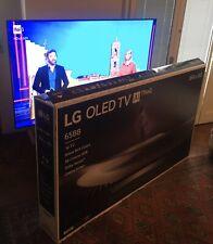 "LG Oled TV Al ThinQ -Smart TV- 65""  4K"