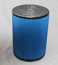 Kool Blue KUR8502 Lifetime Washable High Flow Air Filter GM Vortec LS1 LS2