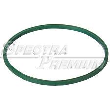 ELECTRIC FUEL PUMP GAS NEW SEDAN SAAB 9-3 2003-2011 SP5004M