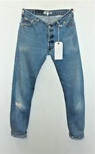 RE/DONE skinny straight jeans, s. 24