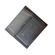 2PCS New AM29F016B-90EC TSSOP48 AMD Flash EEPROM