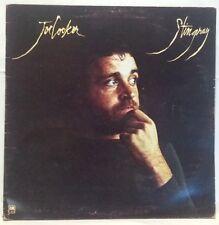JOE COCKER - vintage vinyl LP - Stingray - gatefold