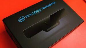 Intel RealSense SR300 Developer Kit VF0810