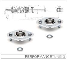 Coupelles Arrières Haute Performance UNIBALL pour  BMW E30 /E36 / E46 / Z3 / Z4