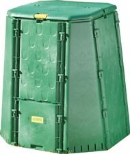 Juwel Komposter Premium AEROQUICK 890 XXL 900ltr. 20157