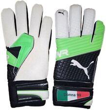 ed6c8d8f1 Oggetti nei risultati della ricerca. Guanti da Portiere Puma Gianluigi  Gigio DONNARUMMA Match Worn Gloves Milan Italy