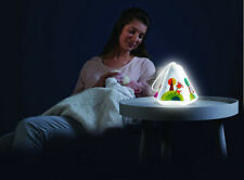 Tiny Love 3-in-1 Dreamer Musical Projector