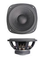SB Acoustics SB13PFC25-8 5″ Composite Paper Cone Woofer