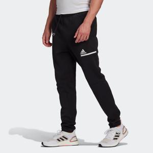 adidas Men's Sportswear Z.N.E. Pants Activewear Joggers