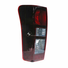 Tail Light Passenger Side Fits Isuzu Isuzu D-Max Ute GDP-21041LHQ