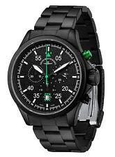 ZENO Speed - Racing Quarz Chronograph Ref.Nr. 6751Q