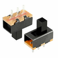 SMCJ48AHE3//57T Pack of 100 ESD Suppressors//TVS Diodes 1.5KW 48V 5/% Unidir AEC-Q101 Qualified