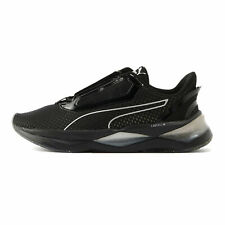 PUMA Women's LQDCELL Shatter XT Metal Training Shoes