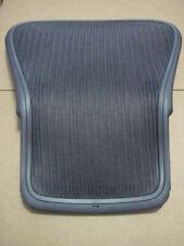Herman Miller Aeron Chair Back New Style Frame Amp Mesh Size B Medium Graphite Oem
