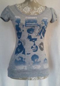 Damen T-Shirt Gr.S von C&A