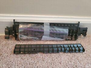 Dell C1760mw Printer Parts, Output Feeder