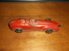 arco rubber racer