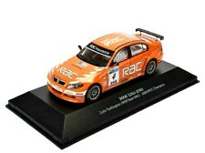 Atlas British Touring Car Champions BMW 320si (e90) Colin Turkington 2009 HR08