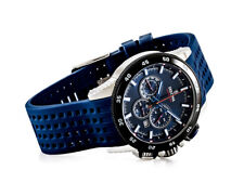 Festina  F20353/3 Herrenuhr Chrono Bike blau