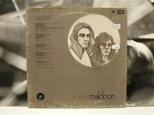 DAVE CURTISS / CLIVE MALDOON - CURTISS MALDOON LP GATEFOLD MADONNA RAY OF LIGHT