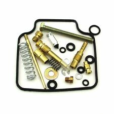 NEW For Honda TRX450ES Foreman 1998-2003 CARBURETOR Carb Rebuild Kit Repair USA