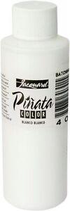 Jacquard Pinata Color Alcohol Ink 4oz-Blanco White