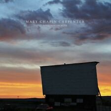 MARY CHAPIN CARPENTER - SONGS FROM THE MOVIE  CD NEU