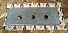 Chipper Blades - Kch20003, Vermeer 600Xl/620/625 Bandit # 900-9910-11