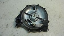 70 70s HONDA CB750 CB 750 HM793 ENGINE CRANKCASE SIDE CLUTCH COVER -1