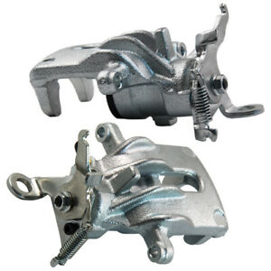 REAR BRAKE CALIPERS Parts For FORD FOCUS MK1 2.0 RS ST170 98-04 1075553 1075554