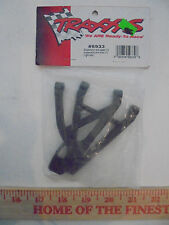 Traxxas Suspension Arms Upper & Lower Right Rear 5933