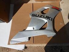 2003-2004 Suzuki GSXR1000 GSX-R 1000 Lower Cowling Cover Ride Side 94471-18G