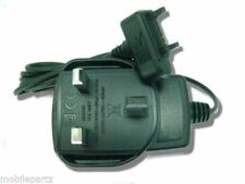 Genuine Sony Ericsson CST-60 Mains Charger for Sony Ericsson Mobile Phones