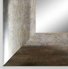 Miroirs art déco rectangulaires muraux pour la décoration intérieure