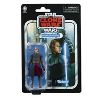 "Star Wars Vintage Collection Anakin Skywalker Clone Wars 3.75"" Kenner Figure NEW"