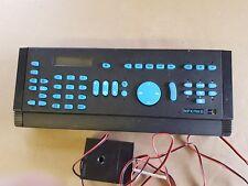 Vista npx/kbd ptz joystick controller
