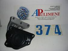 23447/1SUPPORTO MOTORE ANTERIORE  AUDI A1- SEAT CORDOBA- IBIZA IV- SKODA FABIA
