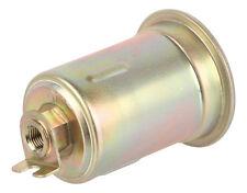 Wesfil Fuel filter WZ424