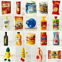 Little Shop NZ / Little Kitchen 2015   Great Addition for Coles Little Shop 2!