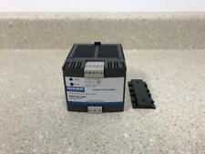 Rhino PSP24-120S Power Supply NEW
