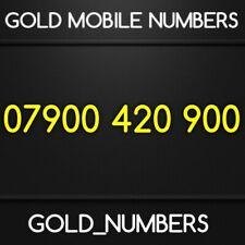 GOLD 420 GOLDEN EASY VIP 420 420 DIAMOND 420420 MOBILE NUMBER 07900420900
