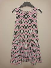 womens size 14-18 oversize summer dress Ribbon
