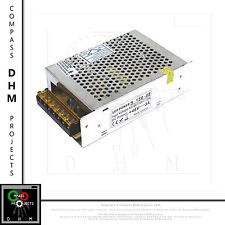 Alimentatore stabilizzato 220V 48V 3A 144W Switching Power Supply 3D Printer